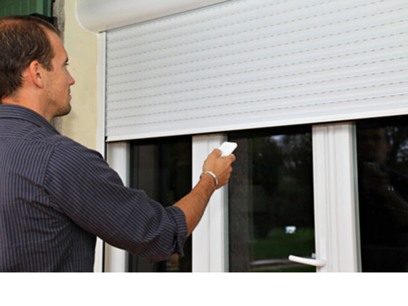 Deblocage Volet Roulant epinay sous Senart 91860